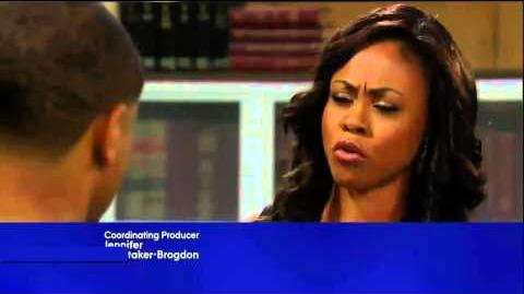 09-10-15 General Hospital PREVIEW
