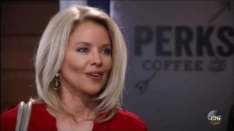 GH ~ Maxie & Nathan Scenes ~ 8 30 16 ~ Part 3