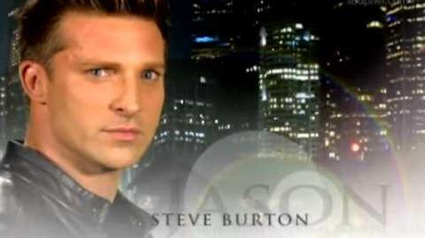 General Hospital Opening Credits 2 (2012)
