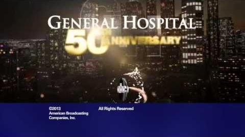 04-17-13 - General Hospital Preview For- Alexis Davis - General Hospital