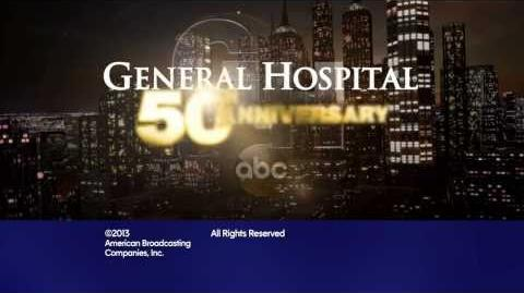 08-09-13 General Hospital Preview for