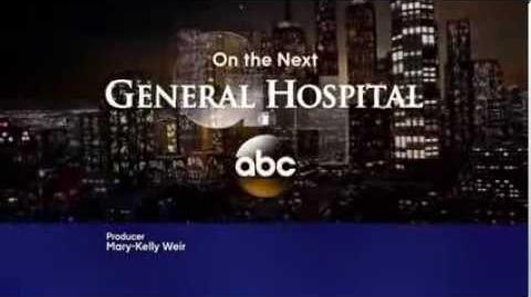 03-06-14 General Hospital Sneak Peek for 3 6 14
