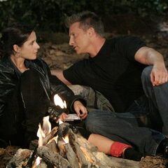 JaSam hiding out 111111(2010)