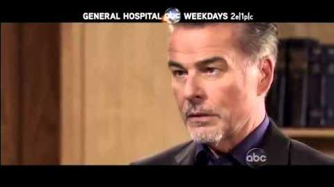 01-15-13 GH Promo New Attractions, New Allies - General Hospital 1 15 13
