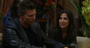 Jasamthanksgiving2011