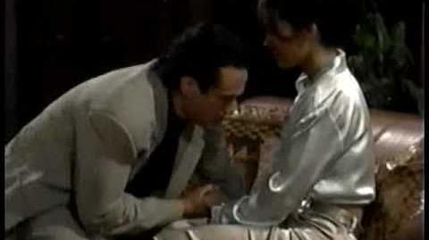 Sonny & Brenda ~ Sonny Gives Brenda His Mother's Ring 97