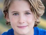Danny Morgan (Porter Fasullo)