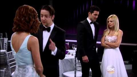 GH ~ Maxie & Nathan Scenes ~ 5 6 15 ~ Part 2
