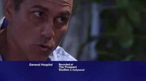 05-29-14 General Hospital Sneak Peek for 5 29 14