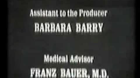 General Hospital titles 1968