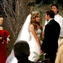 Emily weds Nikolas Cassadine
