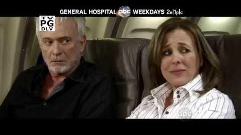 04-15-13 General Hospital Week of 4 15 13 Promo