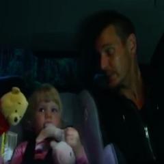 Jax kidnaps Josslyn