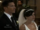 Almostwedding2004.png