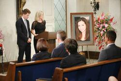 Chapel Funeral Sabrina