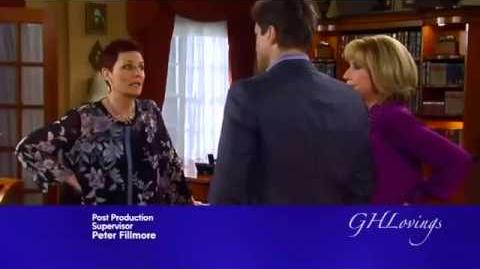 06-06-13 General Hospital 6 6 13 PREVIEW HD