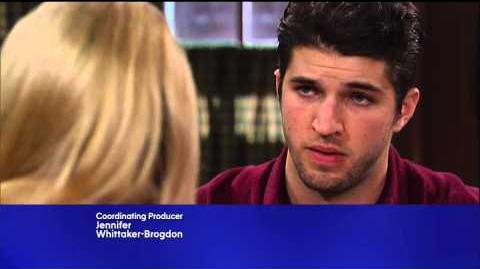 02-26-15 General Hospital Preview