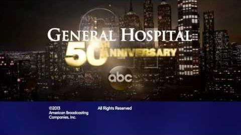 08-02-13 General Hospital Sneak Peek for 8 2 13