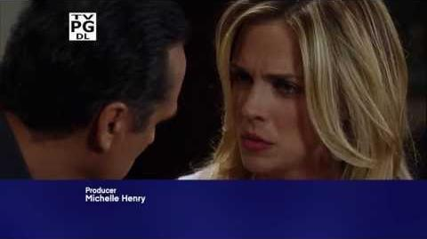 07-15-13 General Hospital Preview for