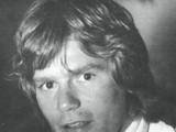 Jeff Webber (Richard Dean Anderson)