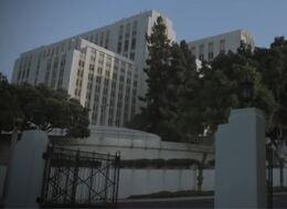 General Hospital 2020