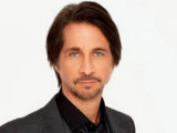 Hamilton Finn (Michael Easton)