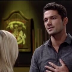 Maxie accuses Nathan again