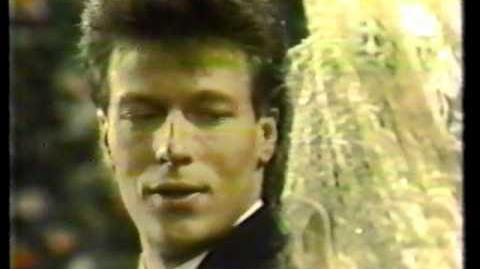 F&F-1986 Wedding 25 Frisco and Felicia's Wedding