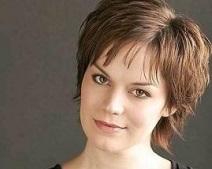 Colleen McHenry (Amanda Tepe)