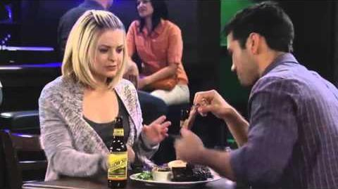 Nathan and Maxie Montage 8-12-14