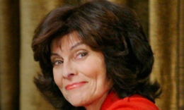 SuzanneS1