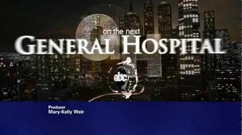 02-07-13 General Hospital Preview