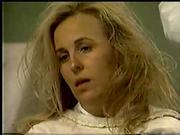 Laura2002