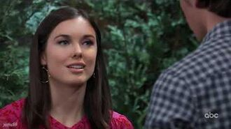 GH 9 2 20 - Michael & Willow Part 2 3-0