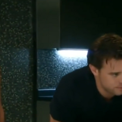 Confronting Hayden (2015)