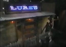 Luke's Club