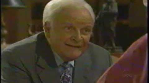 General Hospital A Tribute to John Ingle