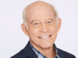 Mike Corbin (Max Gail)