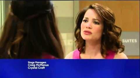 01-21-14 Next Episode on General Hospital Promo 1 21 14