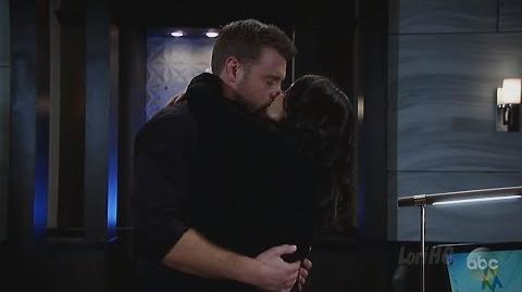 12-18-17 (5) Dream & JaSam - *We're Meant to Be*