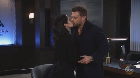 12-15-17 (3) Dream & JaSam - Will You Marry Me?