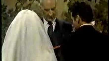GH - Anna & Duke's Wedding