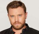 Jason Morgan (Billy Miller)