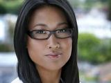 Linda Chu (Tina Huang)