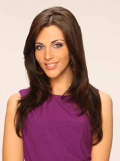 Adrianna Leon