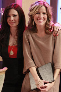 File:LW and Carly.jpg