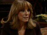 Lesley Webber (Denise Alexander)