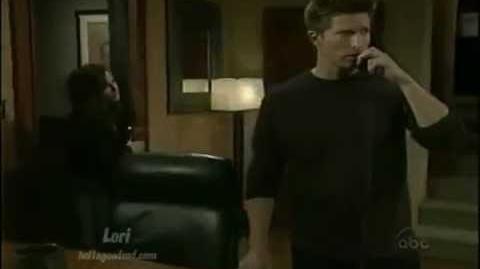 Jason & Sam 5-28-04