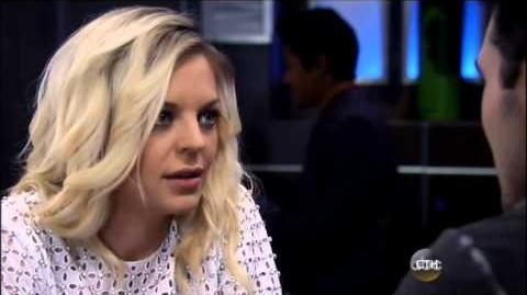 GH ~ Maxie & Nathan Scenes ~ 4 18 16 ~ Part 2-1