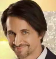 Michael easton2